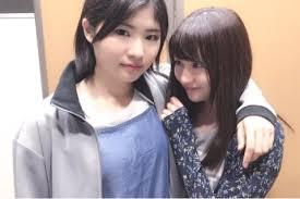 f:id:miyakotamachi:20180331221047j:plain