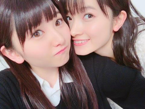 f:id:miyakotamachi:20180331221107j:plain