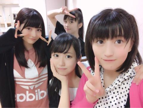 f:id:miyakotamachi:20180331221249j:plain