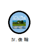 f:id:miyakotamachi:20180626160018p:plain
