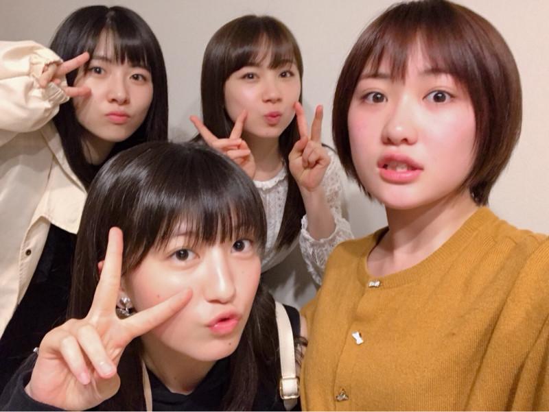 f:id:miyakotamachi:20180722125701j:plain