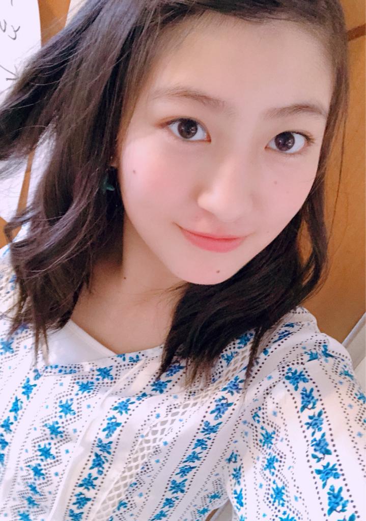 f:id:miyakotamachi:20180722131705j:plain