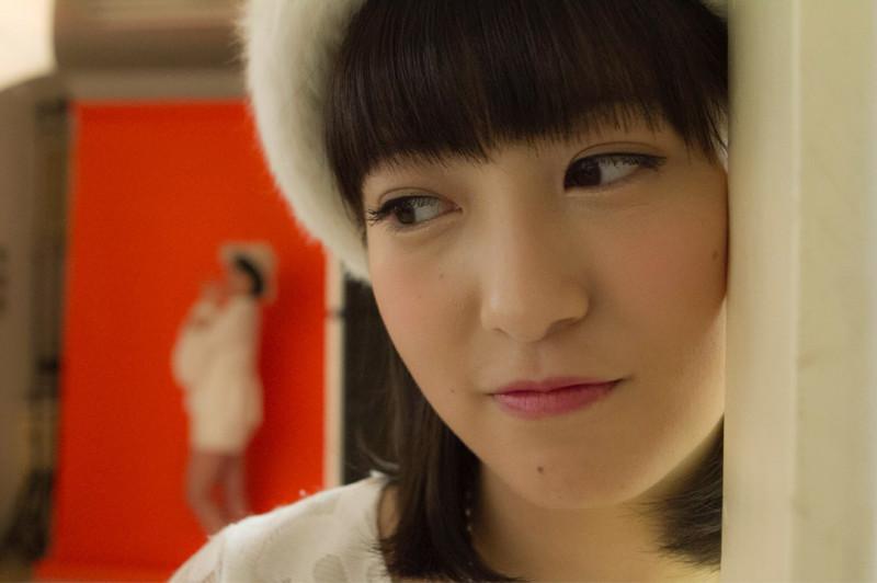 f:id:miyakotamachi:20180722132341j:plain