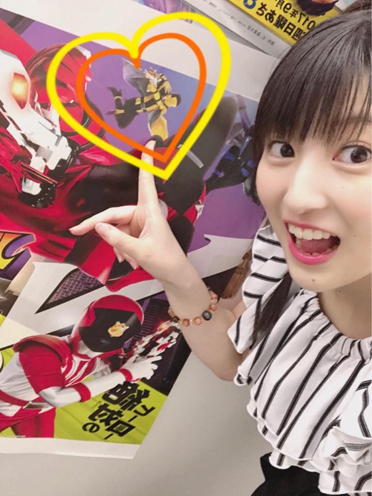 f:id:miyakotamachi:20180722140807j:plain
