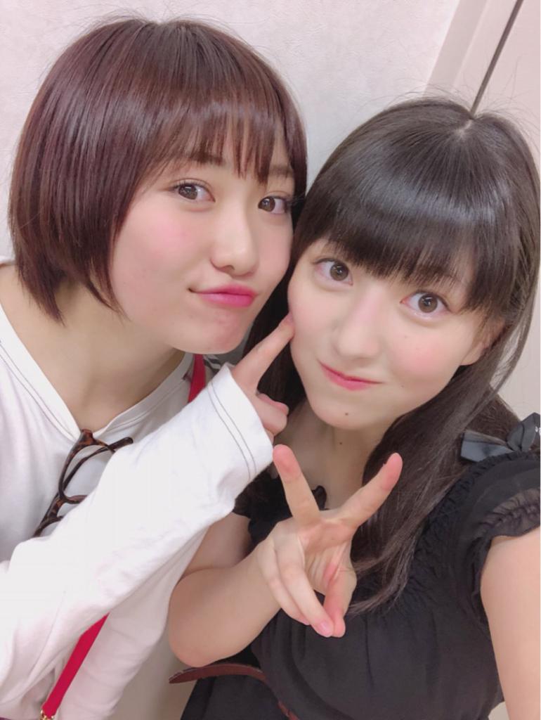 f:id:miyakotamachi:20180722141903j:plain