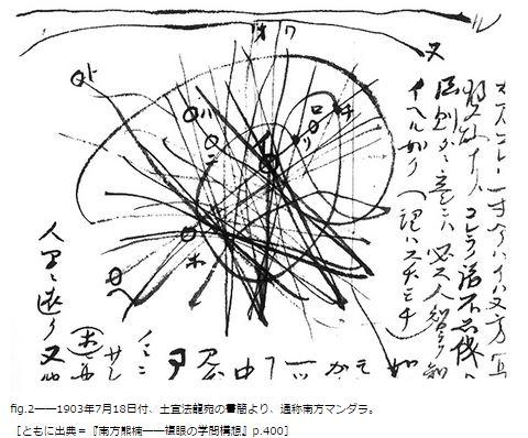 f:id:miyakotamachi:20180814145638j:plain