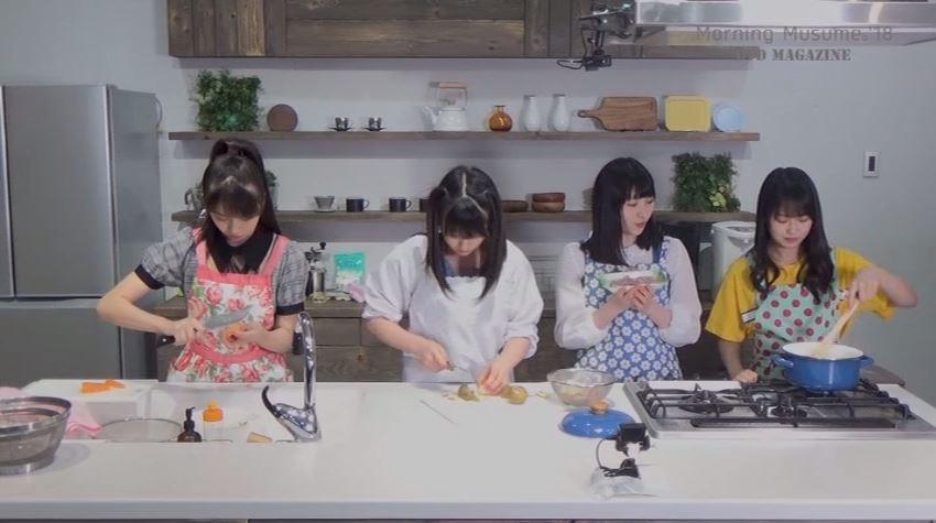f:id:miyakotamachi:20180828065704j:plain