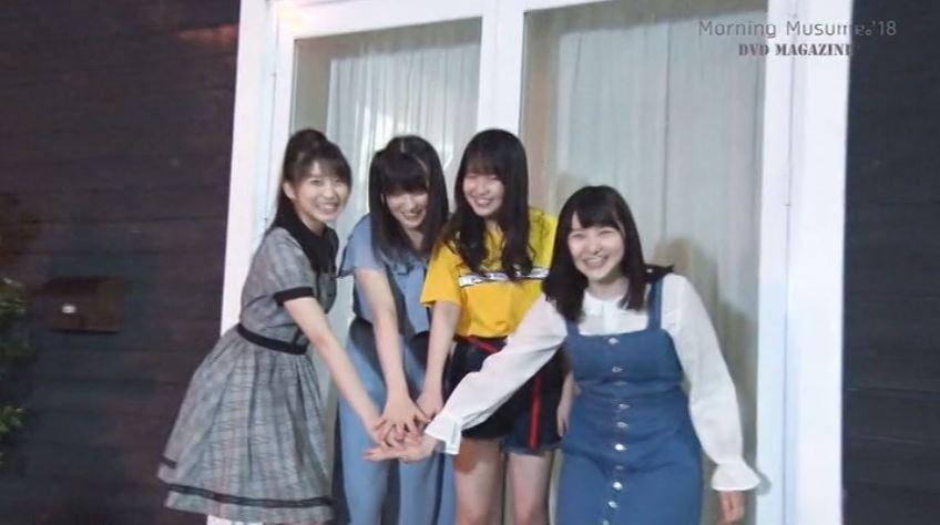 f:id:miyakotamachi:20180828072431j:plain