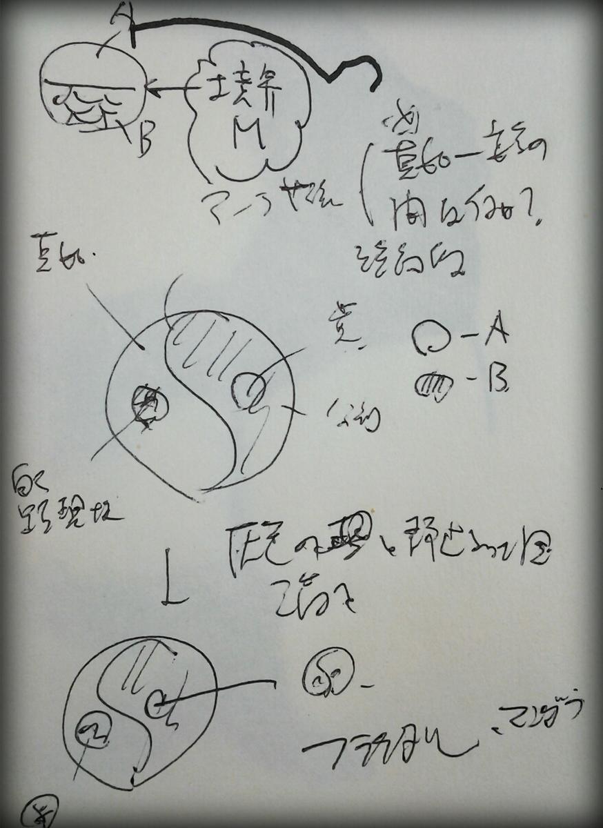 f:id:miyakotamachi:20190513144055j:plain