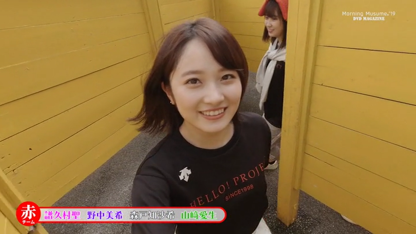 f:id:miyakotamachi:20191006235439p:plain