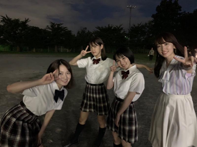 f:id:miyakotamachi:20191021145507j:plain
