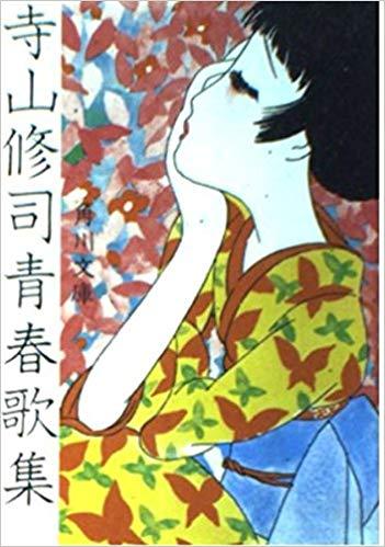 f:id:miyakotamachi:20191104191239j:plain