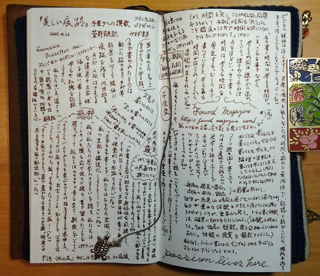 f:id:miyakotamachi:20200428191243j:plain