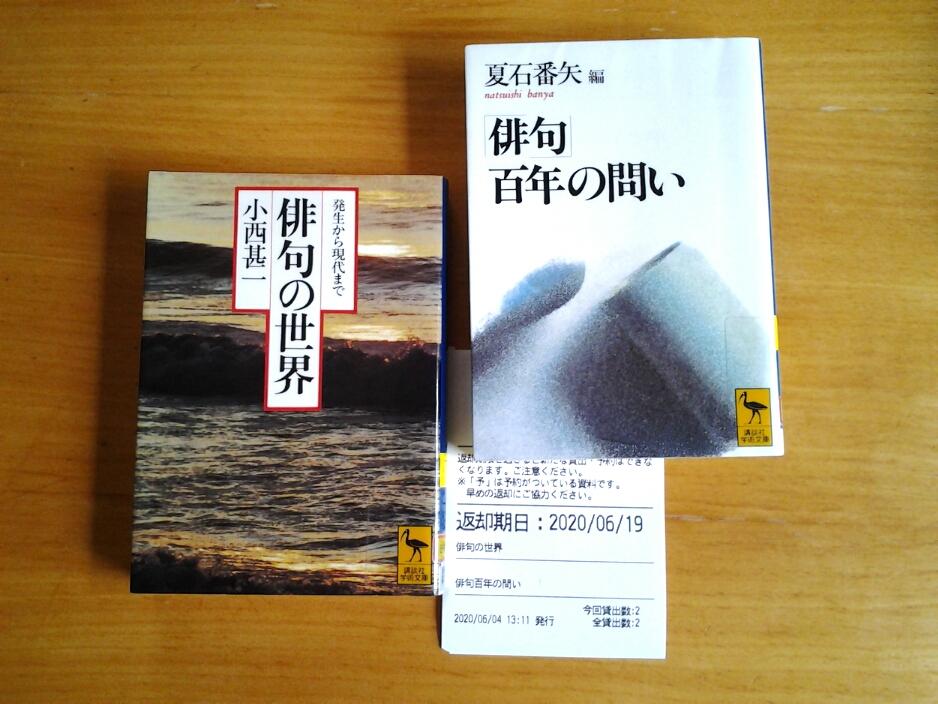 f:id:miyakotamachi:20200615091948j:plain