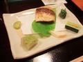 [京都][gourmet]梁山泊