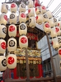 [京都]祇園祭