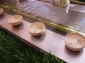 [京都][世界遺産]下鴨神社 御手洗祭