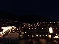 [京都]東大谷 万灯会