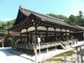 [京都][世界遺産]上賀茂神社
