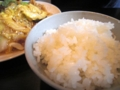 [gourmet][京都]華祥