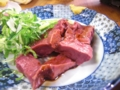 [gourmet][京都]江畑