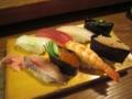 [旅]寿司 鳥取