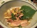 [gourmet][滋賀]ゐ勢屋