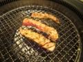 [gourmet][京都]よし田