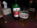 [旅][バリ島][gourmet]ビンタンビール