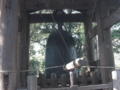 [旅]鎌倉 円覚寺