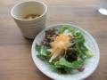 [gourmet][滋賀]madocafe