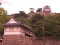 [城]丸亀城