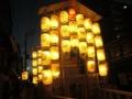 [京都]祇園祭 木賊山