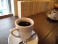 [京都][cafe]月と六ペンス