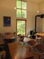[旅][cafe]安曇野 BANANA MOON