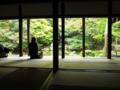[京都]蓮華寺