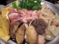 [京都][gourmet]串虎
