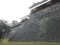 [旅][城]熊本城 櫓群