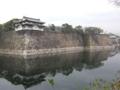 [城]大阪城 乾櫓