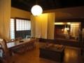 [京都][gourmet]restaurant MONTA
