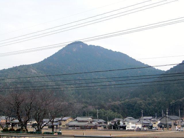 f:id:miyama:20110213140200j:image