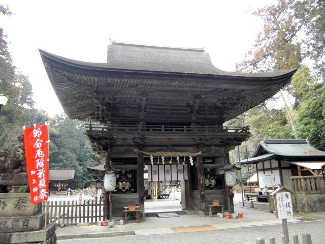 f:id:miyama:20110213140201j:image