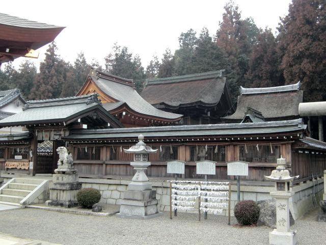 f:id:miyama:20110213140203j:image