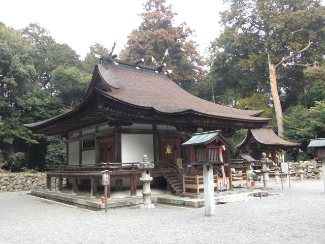 f:id:miyama:20110213140205j:image