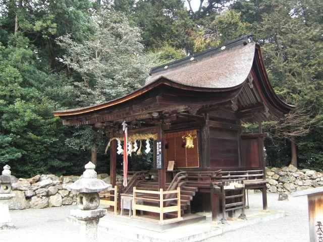 f:id:miyama:20110213140206j:image