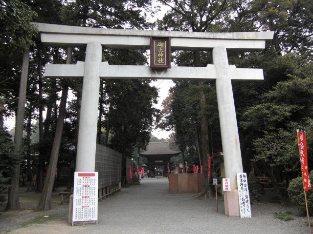 f:id:miyama:20110213140207j:image