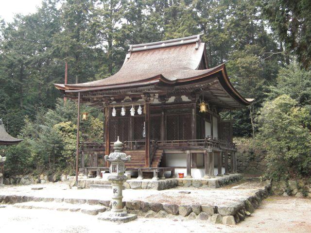 f:id:miyama:20110213140208j:image