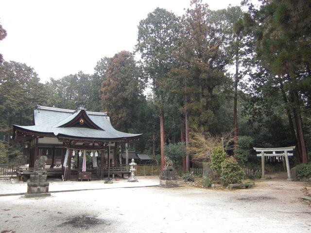 f:id:miyama:20110213140209j:image
