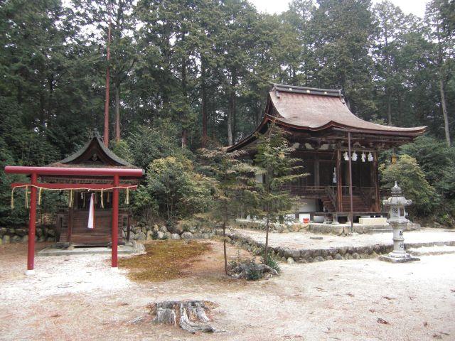 f:id:miyama:20110213140210j:image