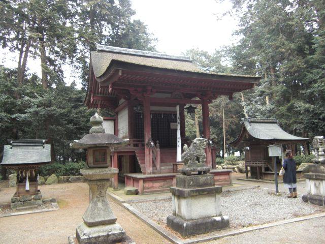 f:id:miyama:20110213140211j:image